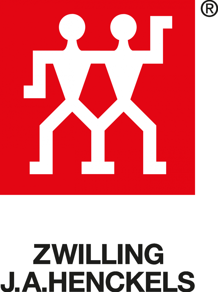 zwilling-logo-xl.png